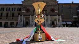 Finale Coppa Italia: tutto quello che c'è da sapere su Atalanta-Juventus