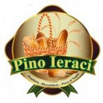 Pino Ieraci