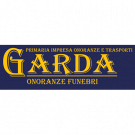 Onoranze Funebri Garda
