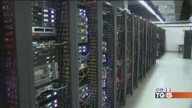 Nuovo allarme cyberattacco