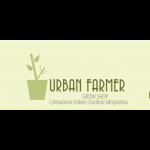Urban Farmer Grow Shop