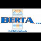 Berta Sas