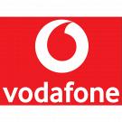 Vodafone Store | De Rossi