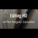 Editing Hd