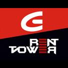 Rent Tower Noleggio e Vendita