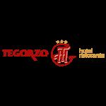 Albergo Hotel Ristorante Tegorzo