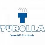 Turolla Immobili & Aziende Agenzia Immobiliare