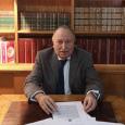 avv. Giannola avvocato consulenze