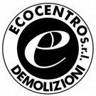 Ecocentro Demolizioni