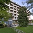 ALBERGO HOTEL BRISTOL BUJA