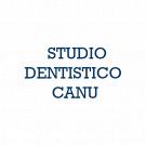 Studio Dentistico Canu