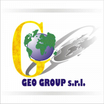 Geo Group srl