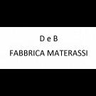 DeB Fabbrica di Materassi