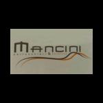 Parrucchieri & Estetica Mancini