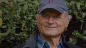 Terence Hill compie 82 anni
