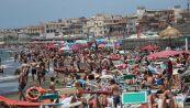 Vacanze e variante Delta: cosa consigliano gli esperti
