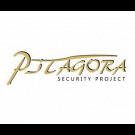 Pitagora Security Projet & Pitagora Training Center