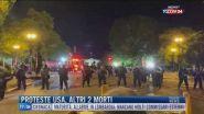 Breaking News delle 18.00 | Scontri Usa, altri 2 morti