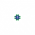 Croce Verde Citta' di Crema