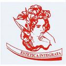 Estetica Integrata – Centro Estetico
