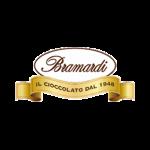 Bramardi - Il Cioccolato dal 1948