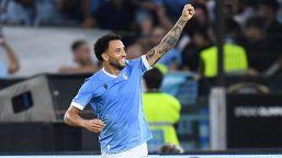 Serie A 2021/2022, top e flop della 6^ giornata