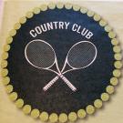 Country Club Trattoria Bar Tennis