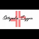 Ortopedia Zappia