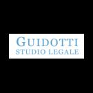 Studio Legale Guidotti