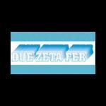 Due Zeta Fer