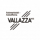 Autofficina Vallazza