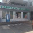 FARMACIE GLF SPINEA - CENTRALE medicinali