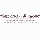 Peccati di Gola Pasticceria - Caffetteria - Gelateria