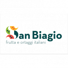 Cooperativa Ortofrutticola San Biagio