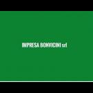 Impresa Bonvicini