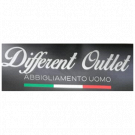 Different Outlet