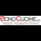 Bono Cucine