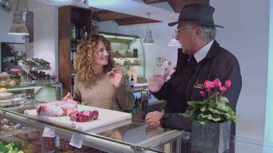 Borgo San Lorenzo: tra storia e gastronomia