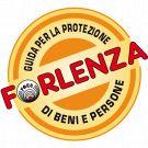 Forlenza