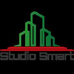 Studio Smart Amministrazioni Immobiliari