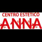 Centro Estetico Anna