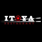 Itoya II