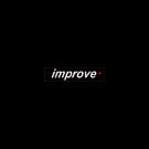 Improve Moto - Concessionario & Assistenza Ufficiale Honda