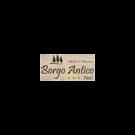 Borgo Antico - Hotel Ristorante