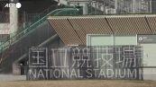 Covid, Tokyo proroga l'emergenza e blinda le Olimpiadi: gare senza pubblico