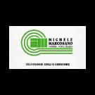 Marcosano Michele Materiali Edili
