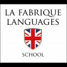 La Fabrique Languages - Scuole di Lingue