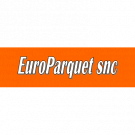 Europarquet