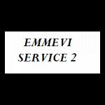 Emmevi Service 2