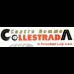Persichini Luigi S.a.S - Centro Gomme Collestrada - Autolavaggio 24H